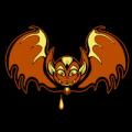BatVamp