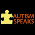 Autism Speaks 05