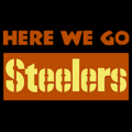 Pittsburgh Steelers 14