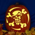 Cool Skull CO