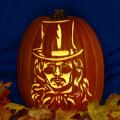 Dracula Gary Oldman CO