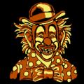 Happy_Clown_MOCK.png