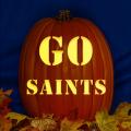 New Orleans Saints 06 CO