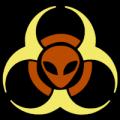 Alien Biohazard 02