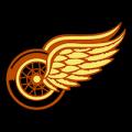 Detroit Red Wings 01
