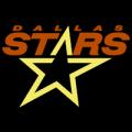 Dallas Stars 02