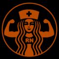 Nurse RN 02