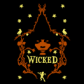 Wicked 01