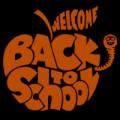 Welcome Back to School 01