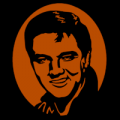 Elvis Presley 02