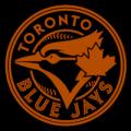 Toronto Blue Jays 03