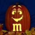 M&M Yellow CO
