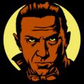 Bela Lugosi Dracula 03