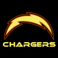 San Diego Chargers 02