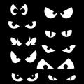 Spooky Eyes CO