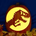 Jurassic Park CO