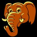 Elephant_Head_MOCK.png