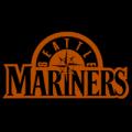 Seattle Mariners 14