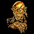 Nosferatu 02