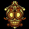 Fancy Skull_MOCK.png