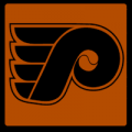 Phillies Flyers 03