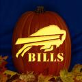 Buffalo Bills 02 CO