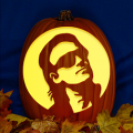 Bono U2 CO