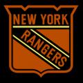 New York Rangers 02