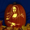 Mona Lisa CO