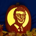 Buddy Holly CO
