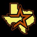 Houston Astros 13