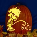 Pee Boy 2020