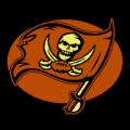 Tampa Bay Buccaneers 12