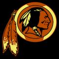 Washington Redskins 02