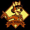 Cub Scouts 02