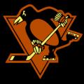 Pittsburgh Penguins 01