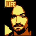 Charles_Manson_MOCK.png