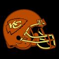 Kansas City Chiefs 06