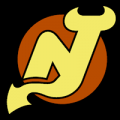 New Jersey Devils 03