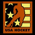 USA Hockey 05