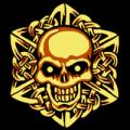 Celtec_Skull_MOCK.png