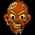 Dead Head 17