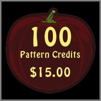 100-credits-15-bucks-lg.png