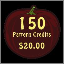 150-credits-20-bucks-lg.png
