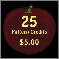25-credits-5-bucks-lg.png
