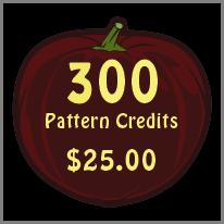 300-credits-25-bucks-lg.png