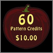 60-credits-10-bucks-lg.png