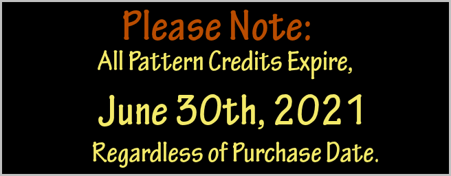 note-expire2.png