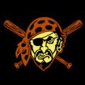 Pittsburgh Pirates 04