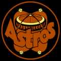 Houston Astros 03